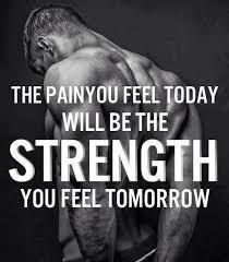 Fitness Motivation Memes - 34 best motivation images on pinterest fit motivation fitness