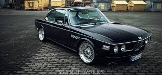 bmw e9 coupe for sale possible wheel options 17x8 9 staggered bmw e9 coupe
