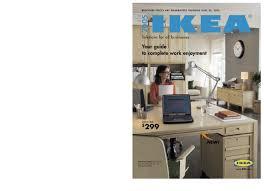 ikea 2005 catalog pdf ikea catalogue 2001 home design