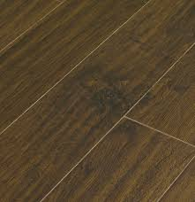 laminate flooring cheap laminate wood flooring