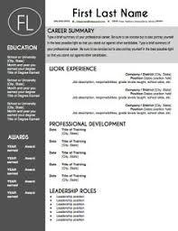 Modern Resume Template Free Word Free Editable Resume Templates Thebridgesummit Co