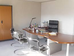 bureau reunion bureau et salle de réunion préfabriqué modulaire bureau modulaire