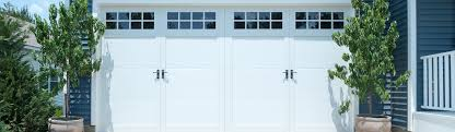 Wayne Dalton Garage Doors Reviews by Carriage House Steel Garage Doors 6600