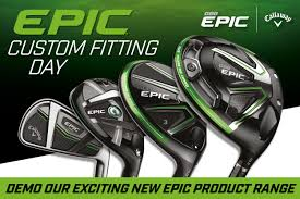 callaw addlestone callaway epic irons and hybrid u2013 pre order today