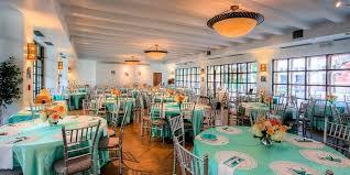 outdoor wedding venues san antonio outdoor wedding venues san antonio tx elopement packages in san