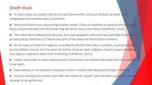 Cuban Flag Meaning Cuba By Bianca Carreira Location Of The Island And The Most