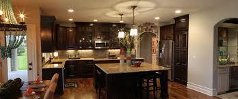 Model Homes Interior Remarkable Design Model Home Decor 2015 Captivating Loversiq