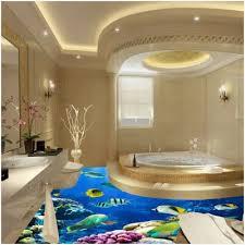 3d bathroom flooring bathroom floor designs looking for ultimate guide to epoxy 3d