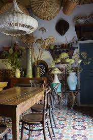 Esszimmer St Le Verschiedene Farben 160 Besten Cafe Bilder Auf Pinterest Gartenparty Hafencity