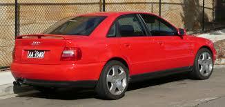 file 1996 1999 audi a4 8d quattro sedan 02 jpg wikimedia commons