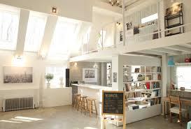 korea u0027s booming diy interior design industry u2013 seoul space