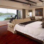 Beach House Interiors Australia Beach House Master Bedroom Decorating Ideas Home Interior Design
