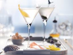 vodka martini png grey goose vodka the world u0027s best tasting vodka
