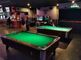 high end pool tables bar pool table pool design