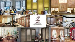 3 Day Blinds Repair 3 Blind Mice Window Coverings Custom Window Treatments