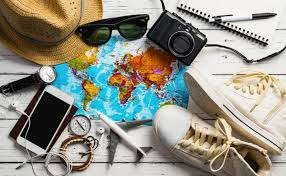 traveling with cheap travel packages travel to work