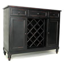 Create A Cart Kitchen Island Large Kitchen Cart Sears Com Home Styles Create A Black Finish
