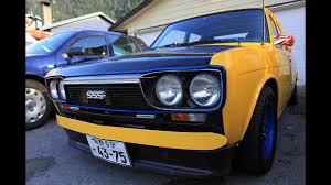 classic datsun 510 datsun 510 jpg