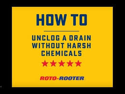How To Unclog A Bathroom Sink With Baking Soda How To Clean A Sink Drain With Baking Soda U0026 Vinegar Roto Rooter