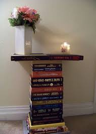How To Make A Cheap End Table by Best 25 Cheap End Tables Ideas On Pinterest Cheap Footstools