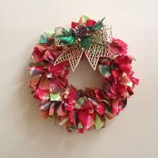 jolly rancher ornament