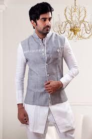 Design House Kurta Online Kurta Pajama Online Shopping Designer Mens Payjamas Pants India