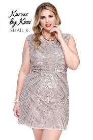 8 best images about plus size romance dresses on pinterest