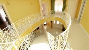French Style House by Luxury French Style House For Sale Youtube