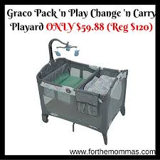 graco pack and play with changing table graco pack n play changing table insert baby and nursery furnitures