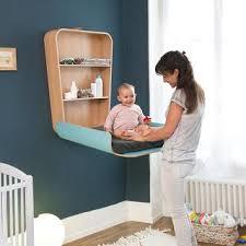 wickeltisch design wickeltische wickelkommode kaufen kidswoodlove