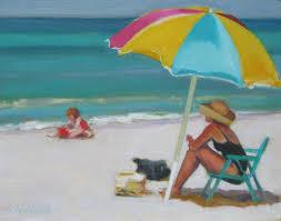 Walmart Beach Chairs Beach Chair With Umbrella Painting