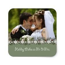 wedding wishes uk wedding wishes stickers zazzle co uk