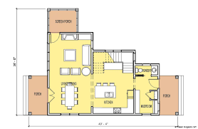 unique small house plans pyihome com unique small house plans in san antonio elevated by work of art