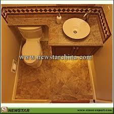 Bathroom Vanity With Top by Vanity Top Granite Hotel Bathroom Vanity Top
