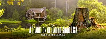 rembs funeral home marshfield stratford junction city