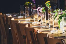 ventilation cuisine professionnelle la réglementation des ventilations en cuisine de restaurant optima