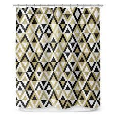 90 Inch Shower Curtain 90 Inch Shower Curtain Wayfair