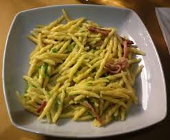 una cena all u0027insalata ricca a roma con groupon entries general