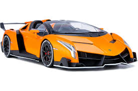 lamborghini replica diecast model cars with free fitted personalised number plates