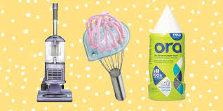 15 household products that will change your life in 2018 the