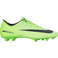 buy football boots s nike mercurial victory vi fg football boots buy in