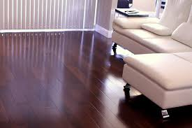 prefinished engineered hardwood flooring vancouver bc