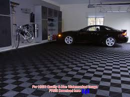 Interlocking Garage Floor Tiles Interlocking Garage Floor Tiles Lowes Jpg Acadian House Plans