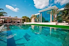 Traumhaus Kaufen Haus Auf Mallorca Kaufen Was Sie Beachten Müssen