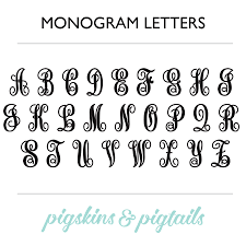 starpad for chrysler sebring platinum sharp yixiang alphabet single letter script decal pigskins pigtails