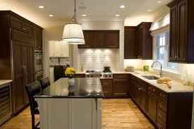 u shaped kitchen layout ideas kitchen layouts ideas for u shaped kitchens
