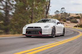 nissan godzilla 2015 watch the reveal of the nissan gt r live from new york photo