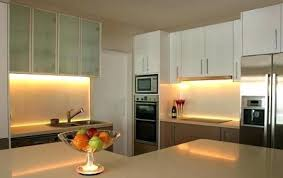 kitchen cabinet led lights led kitchen strip lights under cabinet skyskywaitress co
