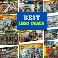 amazon black friday lego sales amazon black friday lego books on sale as low as 9 49 best