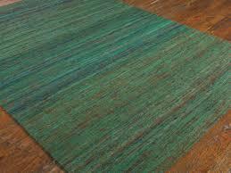 carpet ikea walmart area rugs 2015 deboto home design ikea 8 10 area rugs